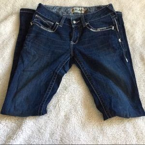 Ariat Riding Jeans
